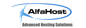 AlfaHost
